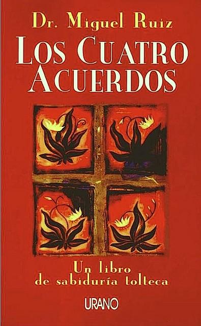 MiguelRuizLosCuatroAcuerdos2