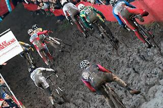 Worldcup_Cross_Namur_2011_643