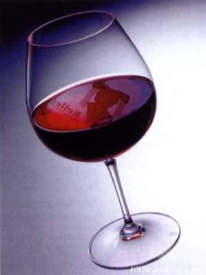 El vino del Valle de Colchagua sigue ganando medallas.