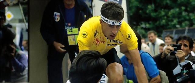 Perico-Tour1989-Luxemburgo18