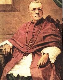 Castro, Juan Bautista