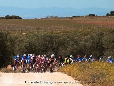 Marcha_Contador_0064