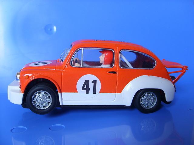 FIAT JAGER 1000 TC 008