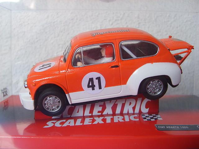 FIAT JAGER 1000 TC 015