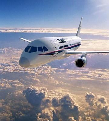 avion-viaje-ultima-hora