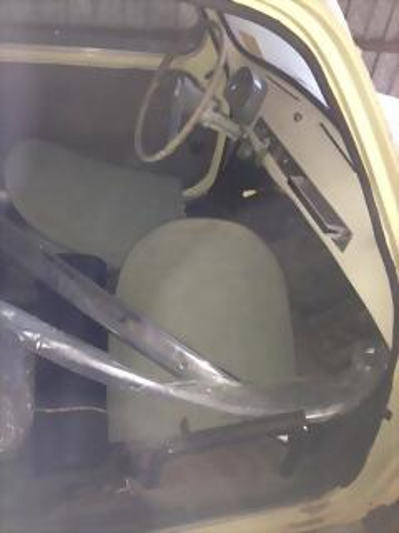 B328919 Interior2