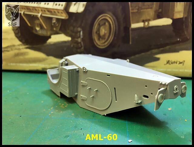 AML-60 010