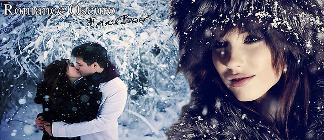 kissingcouplephotographysnowtreeswinter-6ed78a33a7c11af4110579968684e1aa_h_large