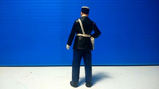 gendarmes 009