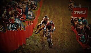 2016-cyclocross-world-cup-namur-152243-mathieu-van-der-poel