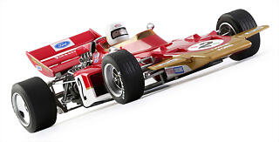 CAR02a_Lotus72