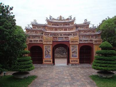 400_1283368609_puerta-ngo-mon-vietnam
