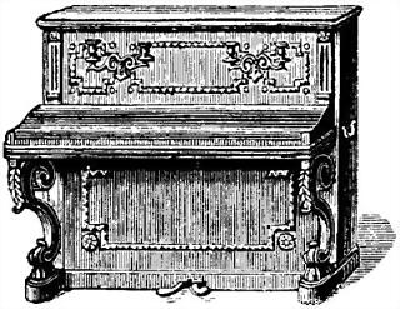 PIANOCAR