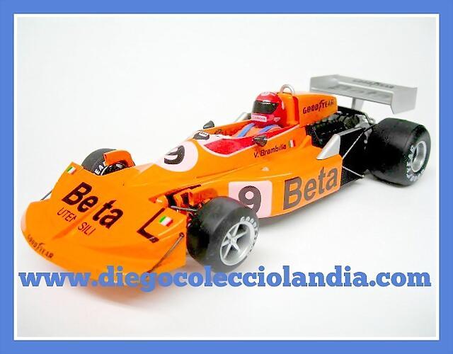 diegocolecciolandia_march_slotwings_tienda_slot