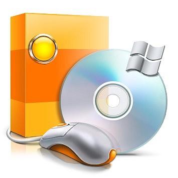 2 � gran colecci�n de software (ISO)