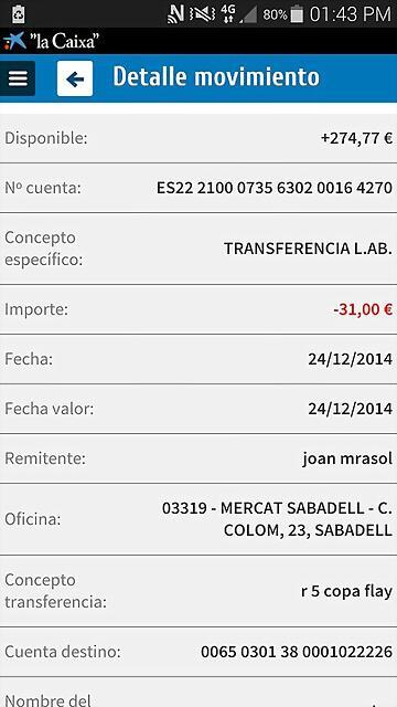 IMG-20141224-WA0031
