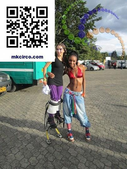 jumper zancos de salto mkcirco@gmail.com eventos 7253519 (49)