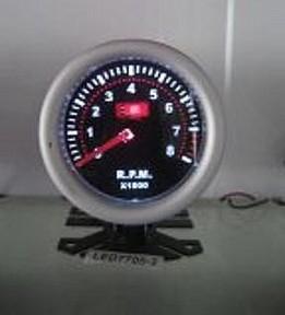 rpm negro 1