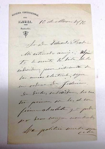 Carta Froilan_1