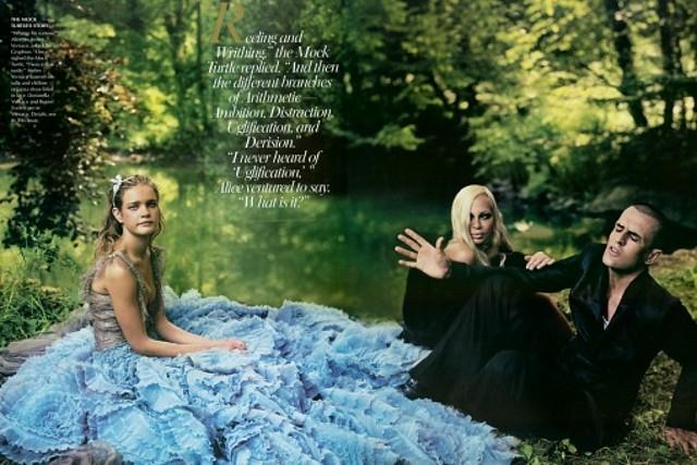 alice-in-wonderland-by-annie-leibovitz-11