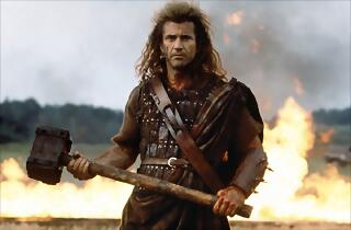 braveheart-film-15905-hd-wallpapers