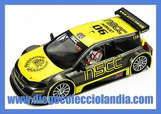 1_slot_ninco_superslot_scx_madrid (7) - copia
