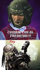Cuidado_Predator