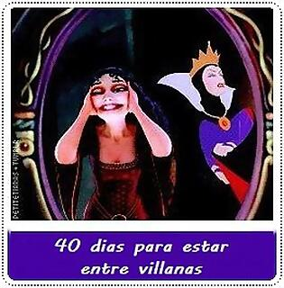 cuentaatras40