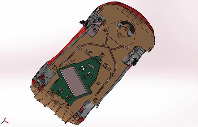 Ferrari-2-63149455_2221043074612270_1411276148377124864_n
