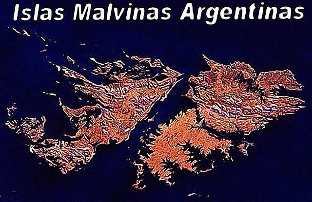 Islas Malvinas02