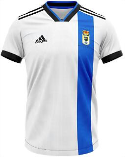 camiseta frontal adidas - copia 2