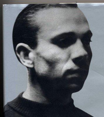 M. Hernández, Biog. JL Ferris (Temas de hoy)