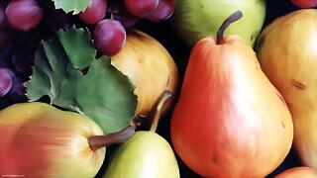 Tuity-Fruity-1