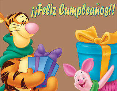postal-felicitacion-cumpleanos-peq
