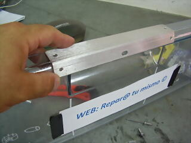 P3280067