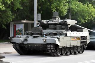 BMPT_fire_support_tracked_armored_vehicle_Russia_Victory_Day_military_parade_2020_925_001