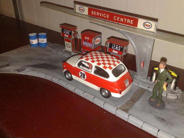 gasolinera6