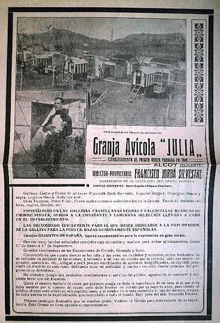 GranjaJulia01