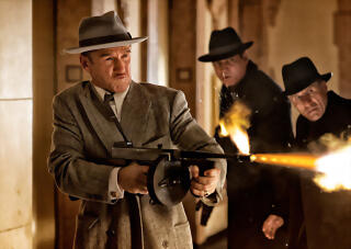 gangster-squad-pic-2
