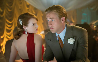 gangster-squad-pic-5