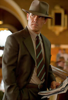 gangster-squad-pic-4