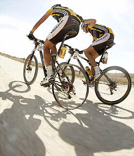 fuglsangcapeepic