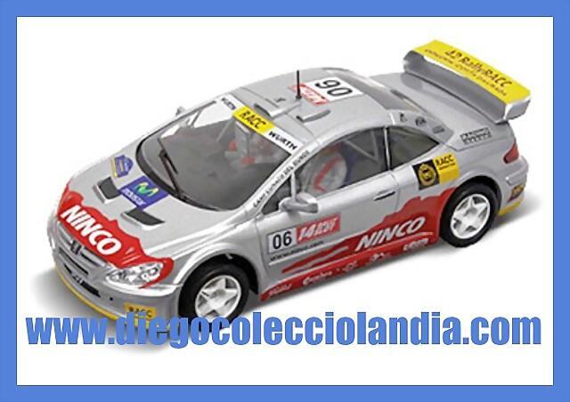 tienda_ninco_coches_scalextric_ninco (11)