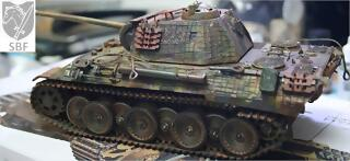 PANTHER AUSF A 043jpg