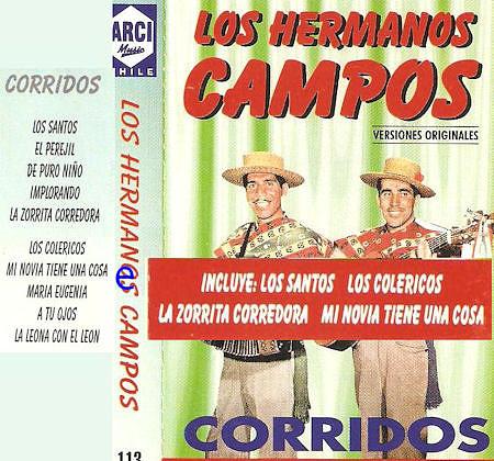 Hnos_campos