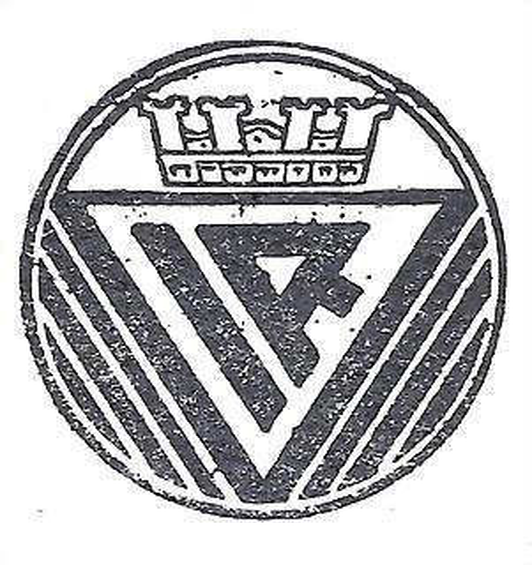 565px-Emblema_de_Izquierda_Republicana