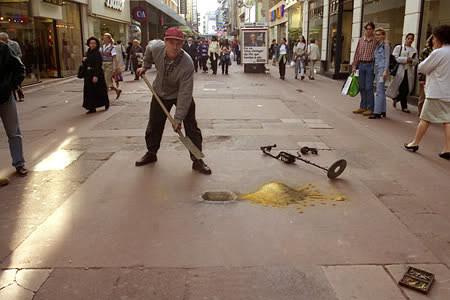 sidewalk_chalk_art_12
