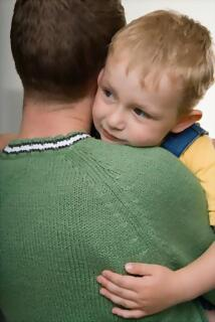 abrazo-nino
