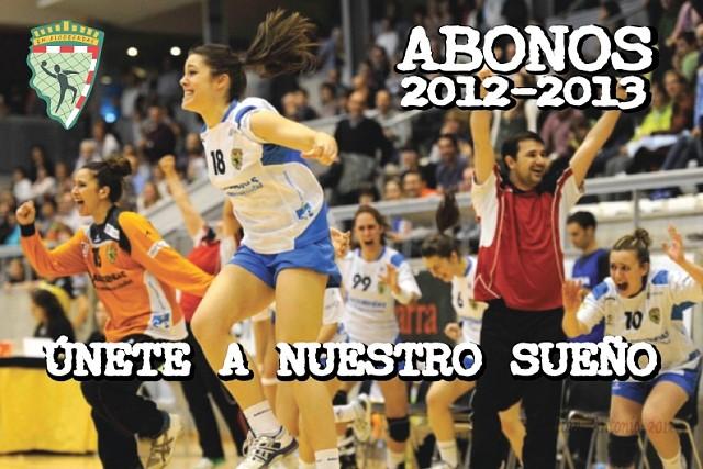 FOTO_ABONOS_WEB_BUENA