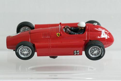 LanciaFerrariD501